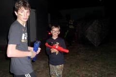 laser-tag-party-3