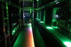 neon-interior
