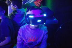 virtual-reality-005